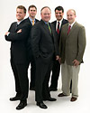 fine, group portraits, photography on location for businesses across Phoenix, Conferences, Conventions, Meetings, law firms, medical offices, CPAs, small business, in Scottsdale